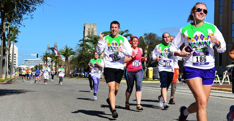 run-1240
